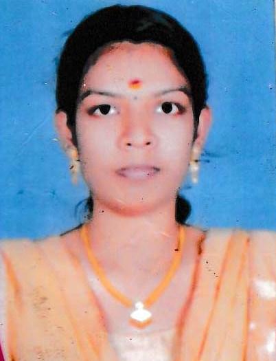 Aswathy.Ashokan