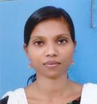 Anitha P.K