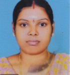 Jeena Ravindran