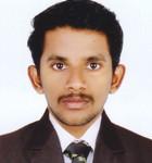 Abilash P S