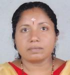 Supriya KM