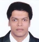 Shabeer K.K