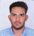 Aneesh K.S