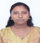 Soorya Gayatri. V