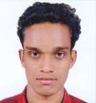 Akshay K.P