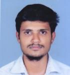 Yadhukrishnan P.S