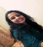 DEEPA CK Deepa