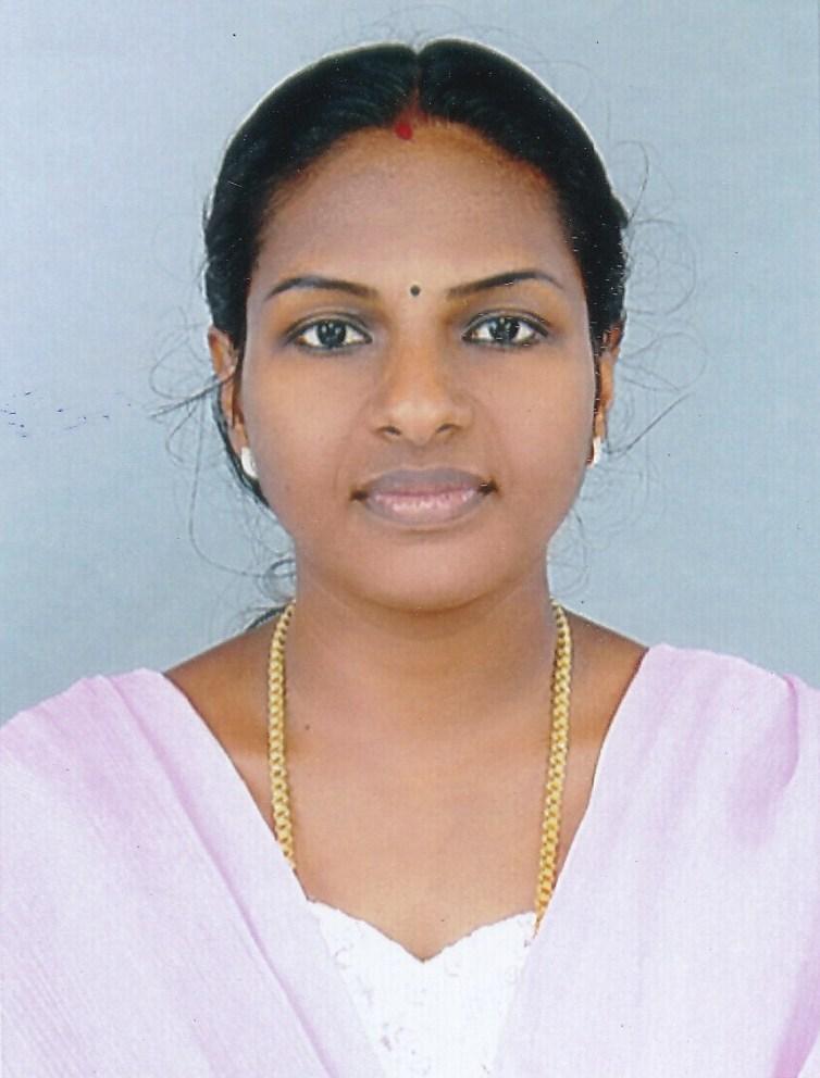 Ramya .v.v