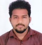 Nikhil K.S