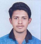 Akshay T.A