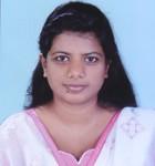 Sofiya Kashmir
