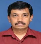 Rajith Pulinchery