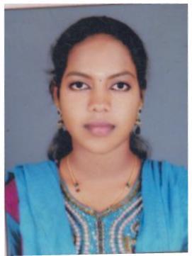Anjitha .V.G