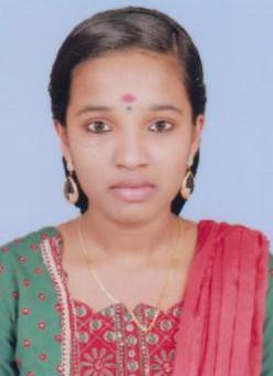 Sangitha .C.J