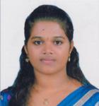 Nithalal P B