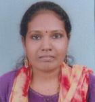 Remya Cs