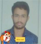 Nithin Mohan P.m
