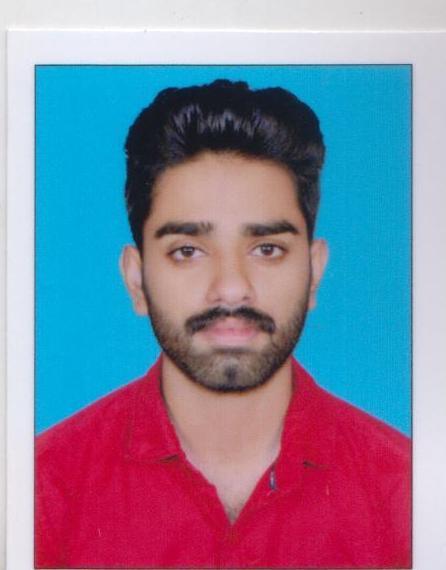 Sree Raman .c