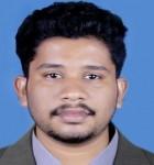 Sarath K R
