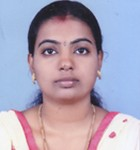 Nayana Narayan