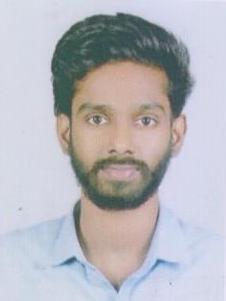 Akshay P.U