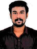 Sujeesh P S