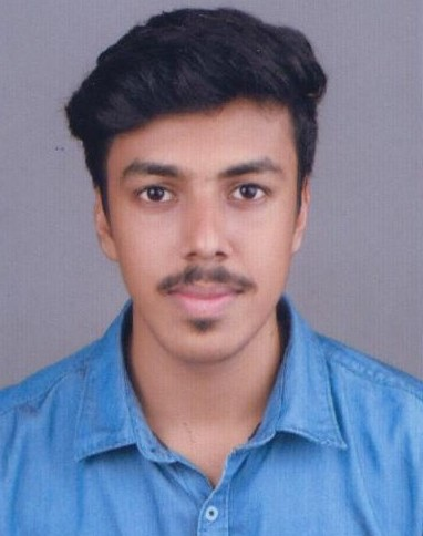 Sarath Krishnan