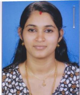 Seethu Sudheendran