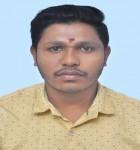 Arun Kumar AS