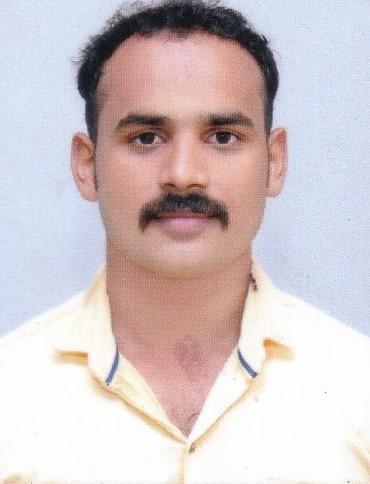 Devadathan C R