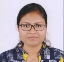Aiswarya .T.S