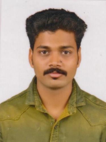 Vineeth .T.G