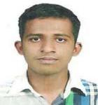 Arun K Shaji