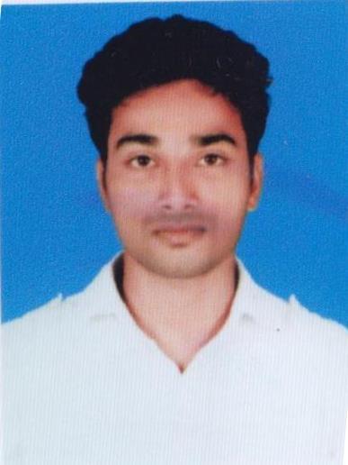 Sujith Prakash