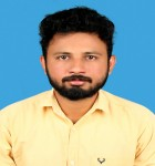 Rahul  Tharol