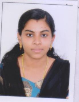Lakshmi G