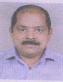 Anadhakumar I
