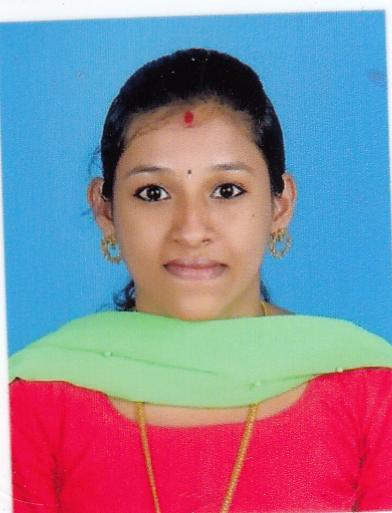 Surya Mukundan