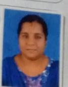 Dhanya Suresh