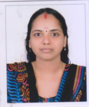 Vijitha Praveen