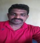 Manikandan R Rajan