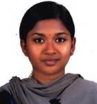Rejitha R