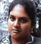 Dakshatha M.D