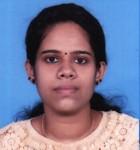 Chandana  Raghunath