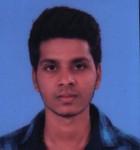 Gokul Das M