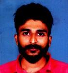 Ajay  Babu