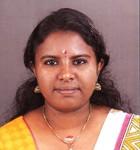Lakshmi Devi P B