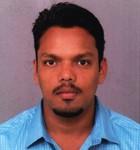 Sachin P.K