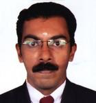Anand Bhaskaran