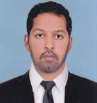 Fayaz A.K